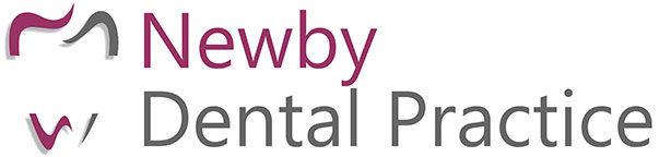Newby Dental Practice Scarborough