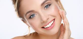 Beautiful Smile Cosmetic Dentist