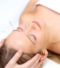 Dental anxiety treatment  Dental Acupuncture gag reflex